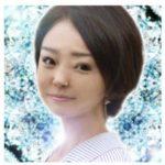 電話占いピュアリの人気占い師 ~ゆりのうみ先生の口コミ評判